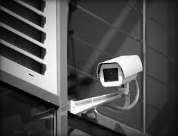 Camera-beveiliging-neijenesch