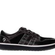 DERBY BLACK QS 0300