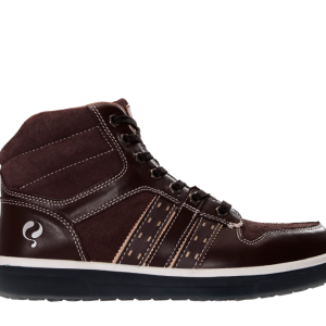 OLYMPIC BROWN QS 0100