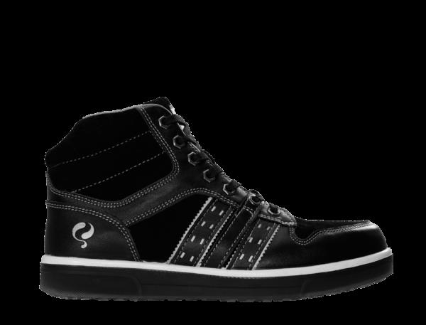 OLYMPIC BLACK QS 0200